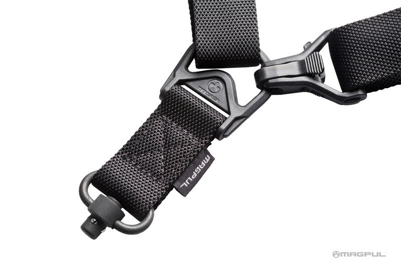 Magpul MS3 Multi-Mission Sling, QD