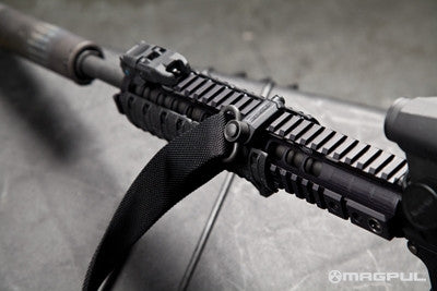 Magpul RSA QD (Rail Sling Attachment)
