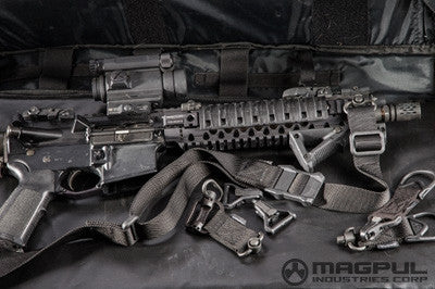 Magpul MS1 MS3-QD Adapter (MS1 System)