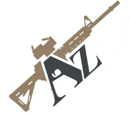 AZarmament, Your Magpul Warehouse