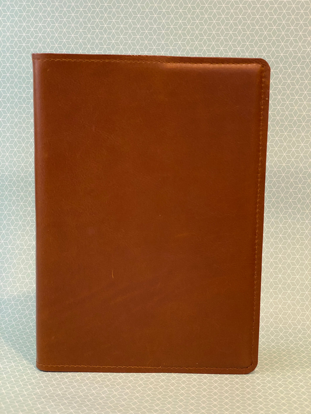 Jotta Journal - Italian Tan