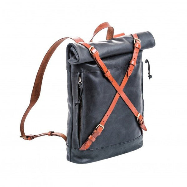 Crossroad Backpack - Unique.
