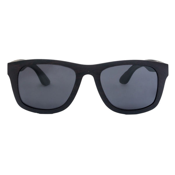 Dallas Sunglasses - Unique.