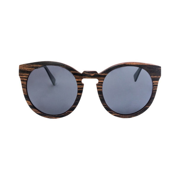 Milano Sunglasses - Unique.