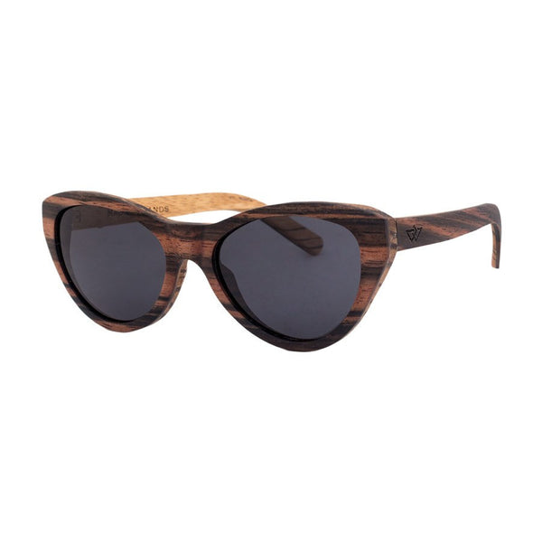 Toscana Sunglasses - Unique.