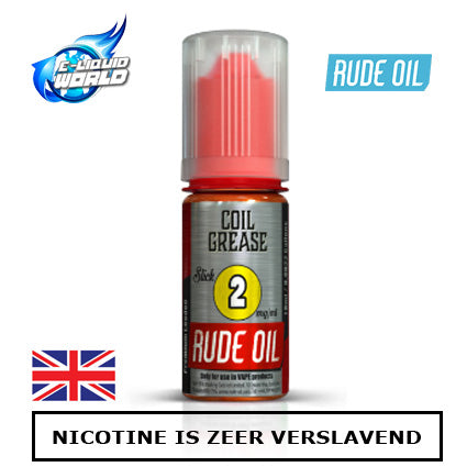 COIL GREASE 10ML