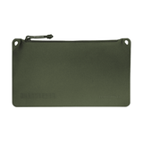 Magpul DAKA Pouch Medium