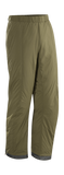 Arc'teryx LEAF Atom LT Pant- Discontinued