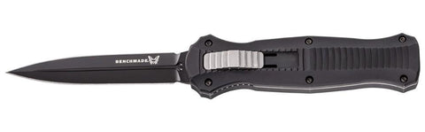 Benchmade Infidel