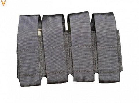 Velocity Systems 40mm Flashbang Pouch