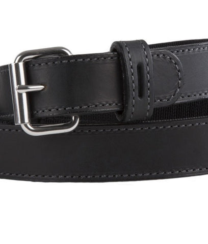 Flagrant Beard Leather Ballistic Belt 2.0