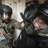 Deliberate Dynamics 1 & 2 Man CQB: Intermediate