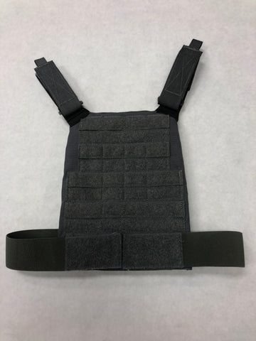 Deliberate Dynamics 8x10 Plate Carrier