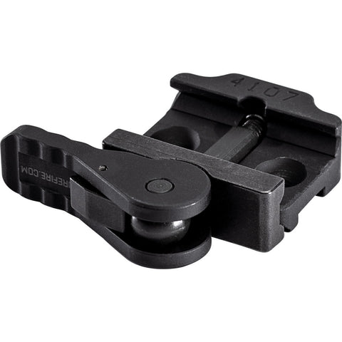 American Defense QD Auto Lock Mount for Surefire M300/M600 Scout Lights