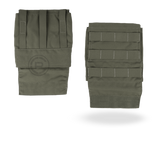 Crye Precision AVS 6x6 Side Armor Carrier