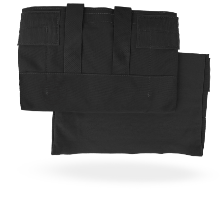 Crye Precision AVS 6x9 Side Armor Carrier