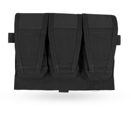 Crye Precision AVS Detachable Flap, 7.62