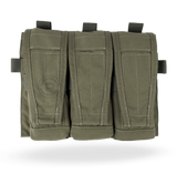 Crye Precision AVS Detachable Flap, M4