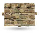 Crye Precision AVS Detachable Flap, M4 Flat