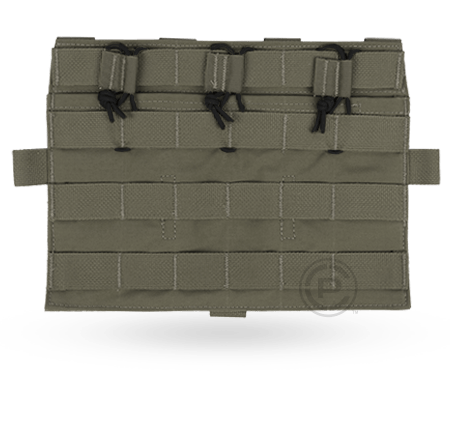 Tan Extendable STKSS for AVS Harness and Belt Crye Precision