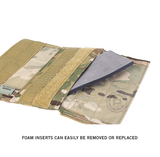 Crye Precision AVS Padded Shoulder Covers