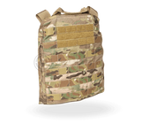 Crye Precision AVS Standard Plate Pouch Set