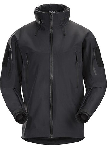 Arc'teryx LEAF Alpha Jacket (Gen2)