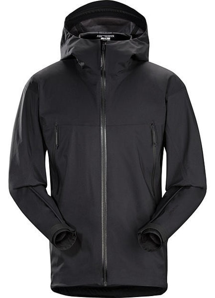 Arc'teryx LEAF Alpha Jacket LT (Gen2)