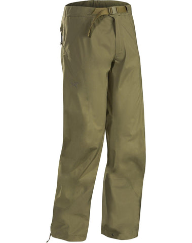 Arc'teryx LEAF Alpha Pant LT (Gen2)- 2017 Model