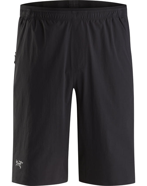Arc'teryx Aptin Short Men's