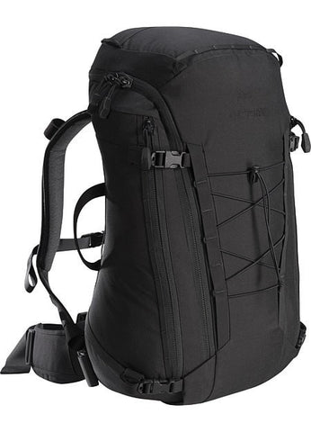 Arc'teryx LEAF Assault Pack 30