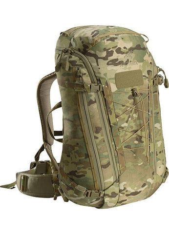 Arc'teryx LEAF Assault Pack 30 - Multicam