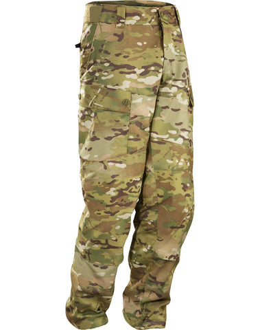 Arc'teryx LEAF Assault Pant LT