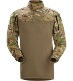 Arc'teryx Leaf Assault Shirt FR
