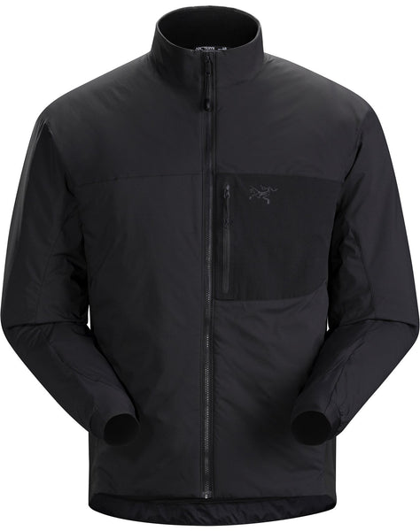 Arc'teryx LEAF Atom Jacket LT Men's (Gen2)