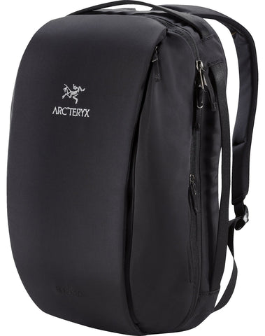 Arc'teryx LEAF Blade 20 Backpack- Black