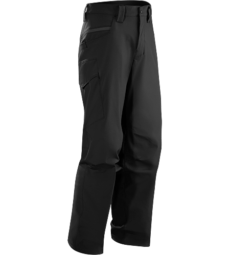 Arc'teryx LEAF Combat Pant Gen 2 (Discontinued Model)