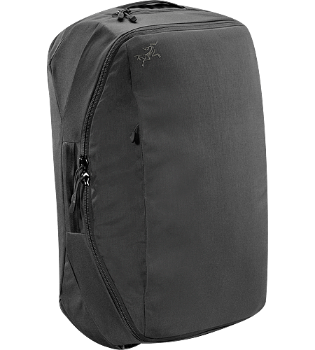 Arc'teryx LEAF Covert Case C/O