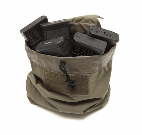 LBX Tactical Dump Pouch