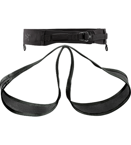 Arc'teryx LEAF E-220 Rigger's Harness