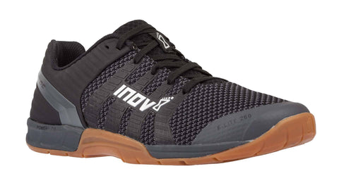 Inov-8 F-Lite 260 Knit Men's