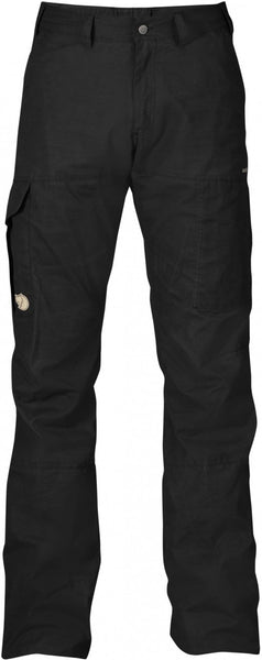 Fjallraven Karl Trousers Long