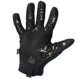 Pig Full Dexterity Tactical Cold Weather Glove