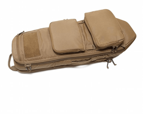 LBX Tactical Full Length Rifle Bag