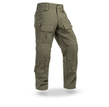 Crye Precision G3 All Weather Field Pant