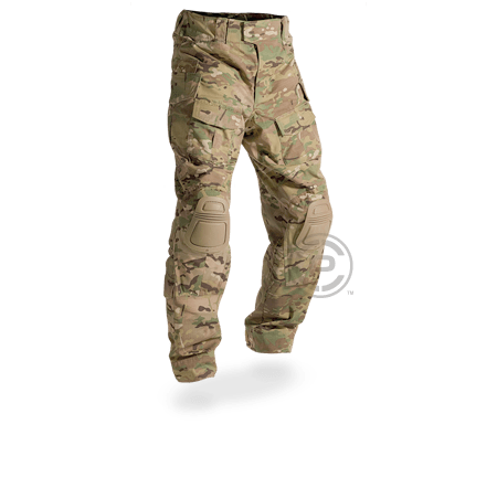 Crye Precision G3 Combat Pant