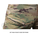 Crye Precision G4 Combat Pant