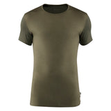 Fjallraven Keb Wool T-Shirt