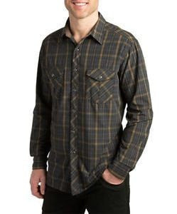 Kuhl Konquer Long Sleeve Shirt