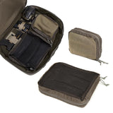 LBX Tactical Medium Mesh Pouch
